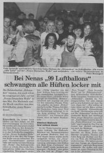 19970503-NP-(50)